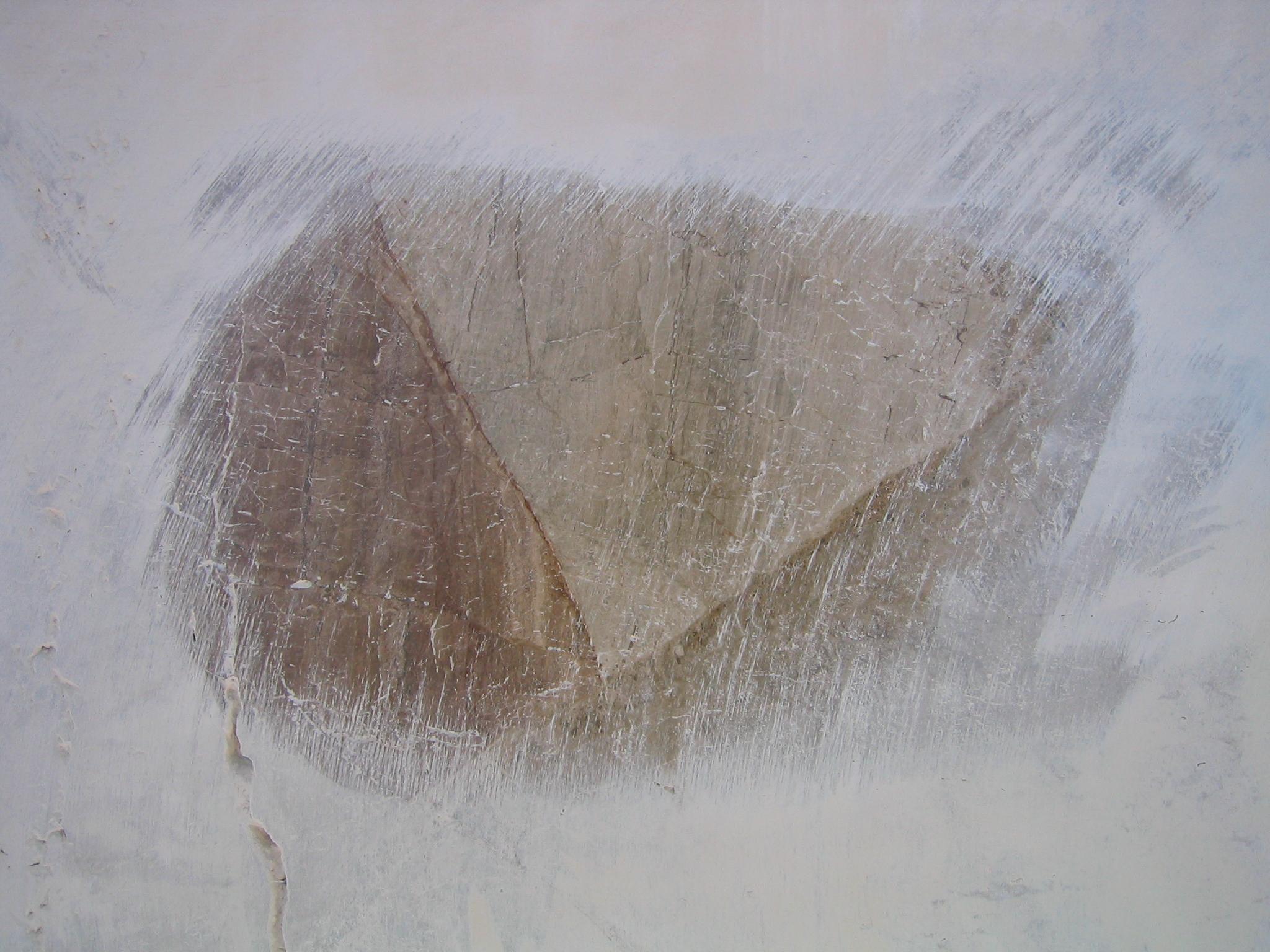 cantera-sat-material-madera