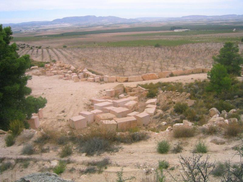 cerro del Tio Pimenton0005
